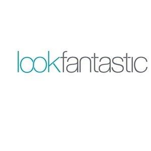 买3件立享7.5折Lookfantastic 开架美妆白菜价 NYX、卡尼尔、欧莱雅都参加