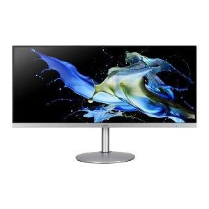 $399.99(原价$599.99)Acer CB2 34