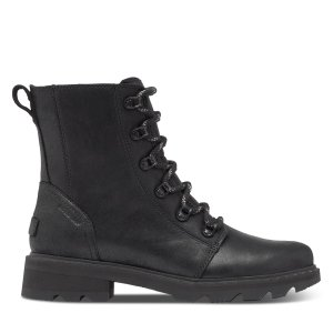 Sorel6 6.5 7 7.5 8女款防水皮靴