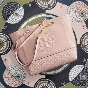 Up to 40% Off + Free ShippingTory Burch Tote Bags New to Sale