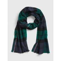 Gap 围巾