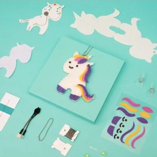 Get $15 off 3 Months+Kiwico Hands-on Science And Art Projects Delivered for Ages 0-16+