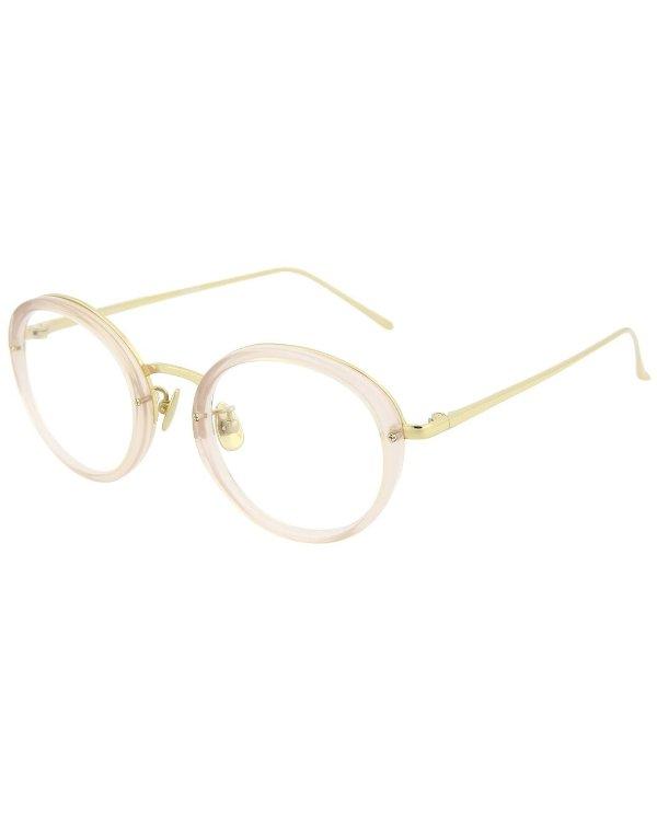 LFL176C9 46mm 眼镜