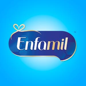 新生儿配方水奶$9.98起Enfamil 美赞臣 婴幼儿配方奶粉、水奶 缓流奶瓶嘴热卖