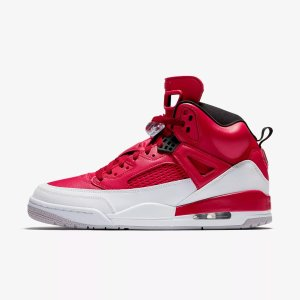 bfee08a4c3a87 Sale   Nike Last Day  Extra 25% off Clearance - Dealmoon