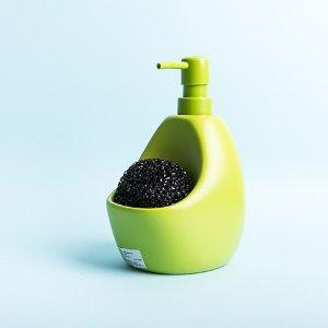 $14.99Umbra Joey 创意洗手液罐 + 送清洁球 多色选