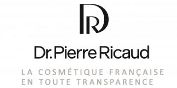 Dr Pierre Ricaud FR