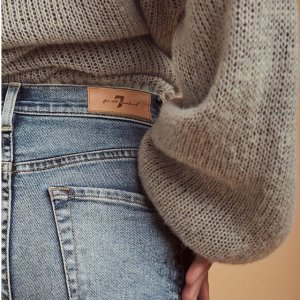 Up to 40% OffShopbop Women's Jeans Sale