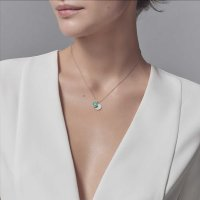 Tiffany & Co. 项链 36517204] TIFFANY