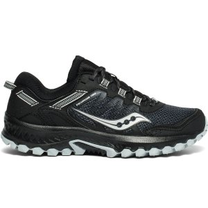 SauconyExcursion TR13 女鞋