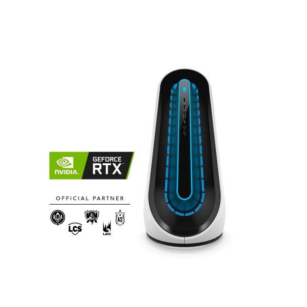 Alienware Aurora R11 台式电脑