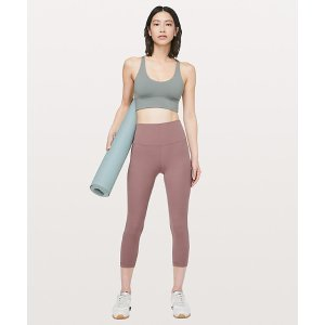 05e207afc Sale Items   Lululemon Up to 50% Off+Free Shipping - Dealmoon