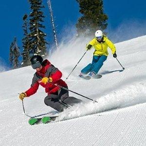 滑雪通票仅$29.99