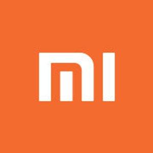 9折 官方发货 可退税Xiaomi官方店 智能家居、电子等热促