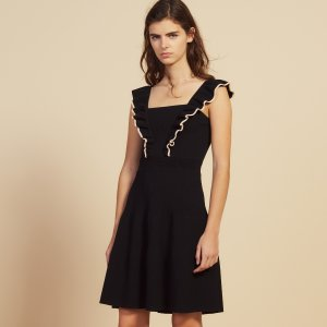 30% OffDresses and Skirts Sale @ Sandro Paris