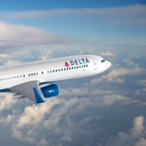 From $105 on DeltaAtlanta / Miami RT Nonstop Airfare Sale @Skyscanner