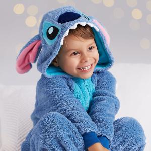 低至5折 面膜$2.79最后一天:迪士尼官网玩具、服饰、家居装饰等产品优惠 热销款火车补货