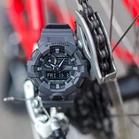 $74.25Casio Men's XL Series G-Shock Watch