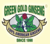 15% Off Free gifts for all orders over $100Authentic American ginseng from our own farm