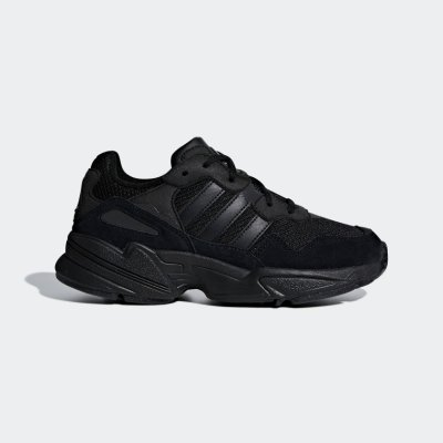 a975f17c8437 Kids Shoes Sale   adidas Ending Soon  Up to 50% Off + Extra 30% Off -  Dealmoon