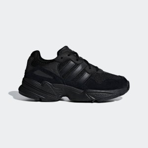Up to 50% Off + Extra 30% OffKids Shoes Sale @ adidas