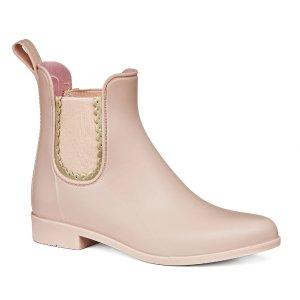 Sallie Rain Boot