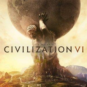 限时免费 时间都去哪儿了《文明6》PC 数字版 喜加一 七天后再公布神秘免费游戏