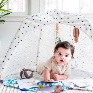 荣获多项大奖如何开启宝宝的智慧大门?快看这些精确分龄的早教玩具