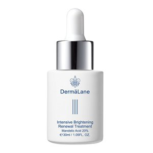 $49.99 (was $80) + Free GWP ($49.99 value)Naruko DermaLane intensive brightening renewal treatment mandelic acid 20%