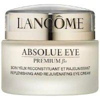 Lancome ABSOLUE PREMIUM Bx - Absolute Replenishing Eye Cream