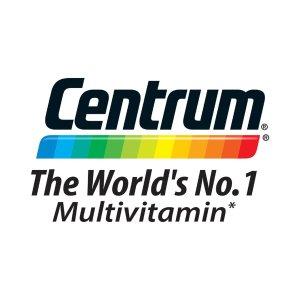 直接6.7折Centrum善存 养生专场 从A到Z满足你的每日所需