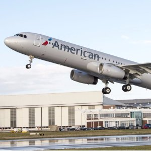 From $76Low Fares from New York City