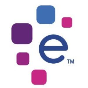 免费Experian Boost™ 通过日常水电费账单帮助积累信用记录