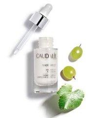 Vinoperfect Radiance Serum 30ml | CAUDALIE® The Brightening Solution  - Caudalie