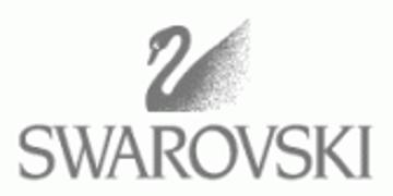 Swarovski (DE)
