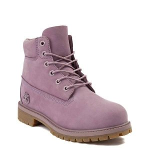 $49.99Timberland Classic Boot @ Journeys