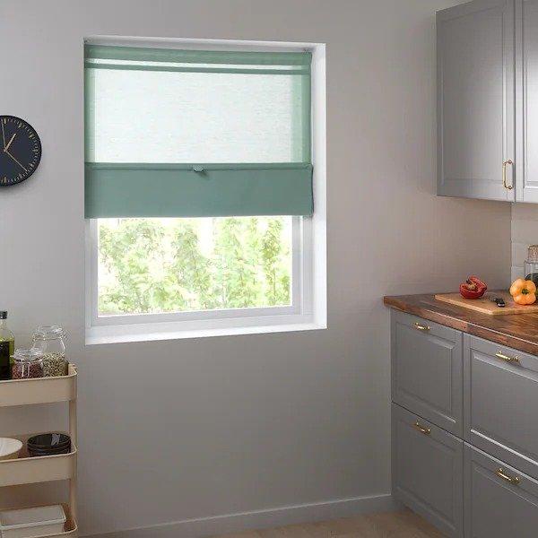 窗帘 140x160 cm