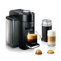 Delonghi Nespresso Vertuo Evoluo 胶囊咖啡机