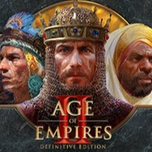 $19.99Age of Empires II: Definitive Edition