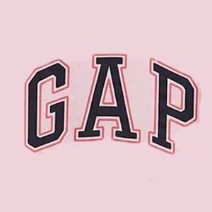 2.9折起+低至额外6折Gap 夏日扫货来一波 $8收小童1969牛仔衬衫、有机棉T恤