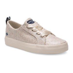 Sperry Top-SiderCrest Vibe童鞋