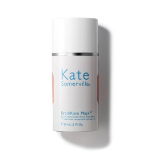 Kate SomervilleERADIKATE®MASK FOAM-ACTIVATED ACNE TREATMENT