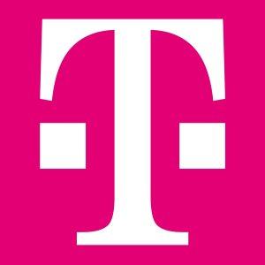 新老用户都可享T-Mobile 联手Sprint, 四条线路每条仅需$25/月