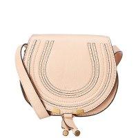 Chloe Marcie Mini Leather 挎包