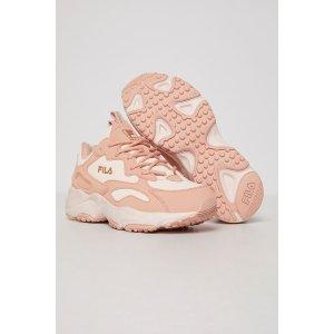 Filaray tracer运动鞋