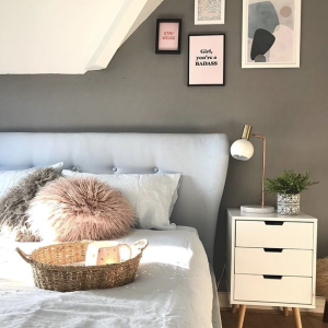 低至5折Soak & Sleep 家居床品网站夏促 全英第一被子品牌