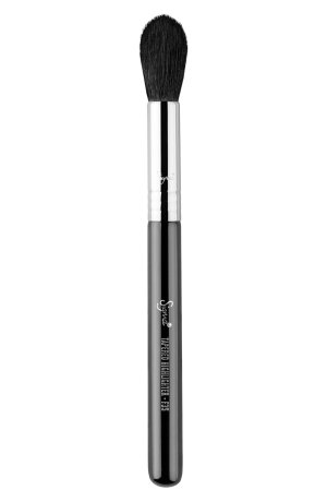 Sigma Beauty F35 Tapered Highlighter Brush | Nordstrom