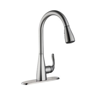 Up to 66% off + FSSelect Kitchen and Bath Hardware on Sale @ The Home Depot