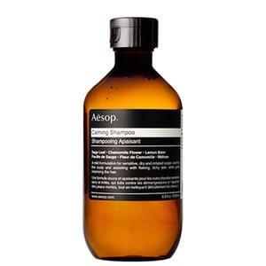 AesopCalming Shampoo 200ml