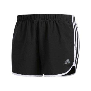 Adidas运动短裤